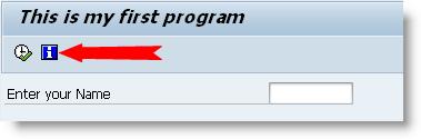 Doc-in-Program-4