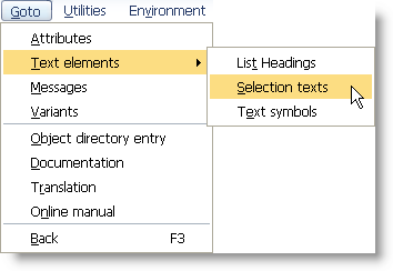 What-is-dataelement-2