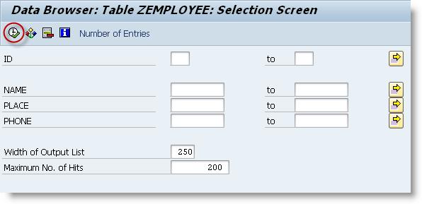 create-entries-5