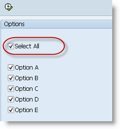 Select-ALL-Checkbox-1