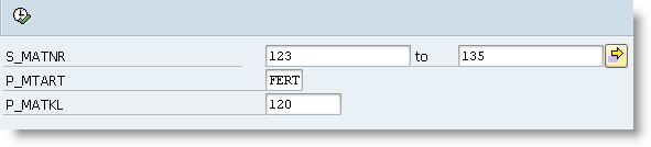 capture-input-values-1