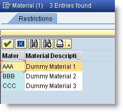 Custom-F4-Help-1